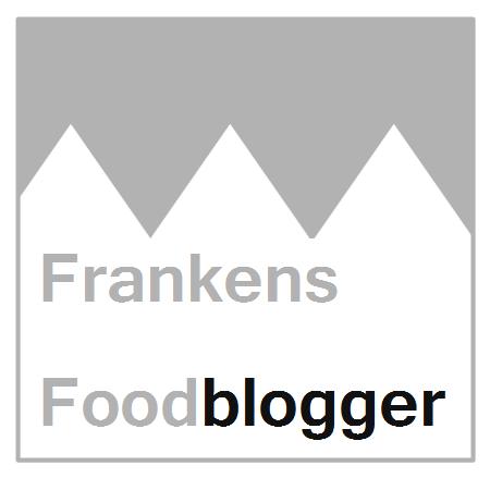 franken_logo_cut