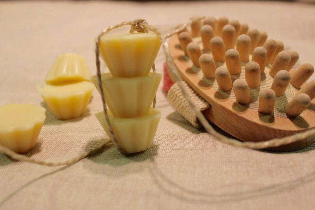 massagebars-bodymelts-anleitung-zum-selber-herstellen