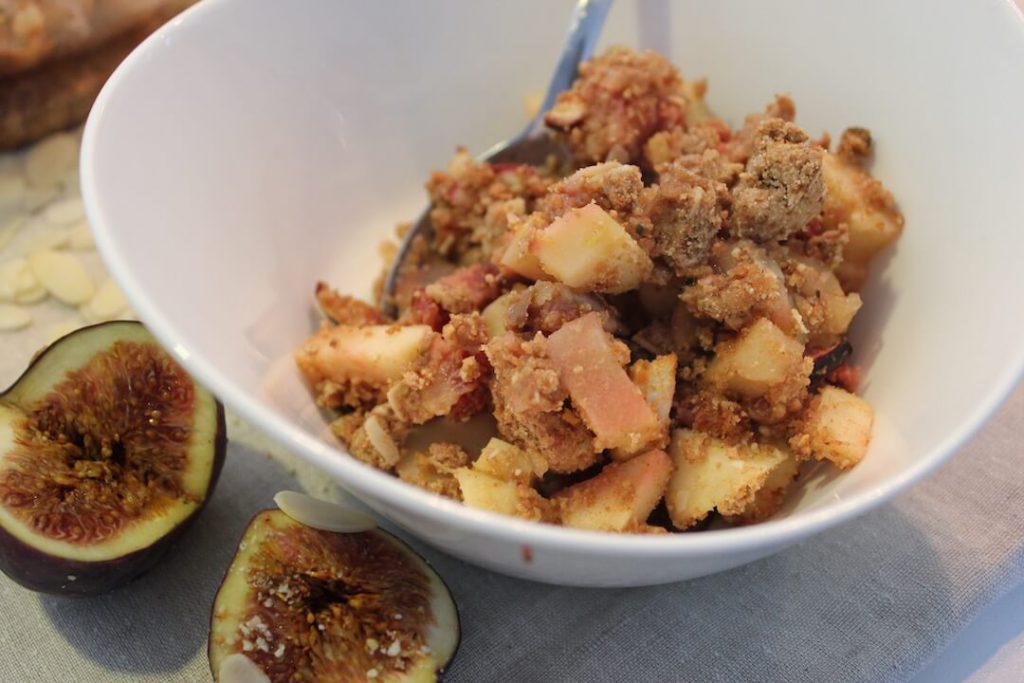 apple-crumble-rezept-mit-feigen6