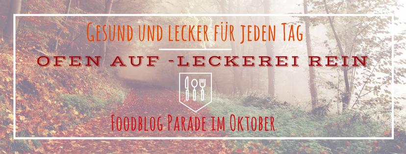 ofen-auf-leckerei-rein-foodblogparade