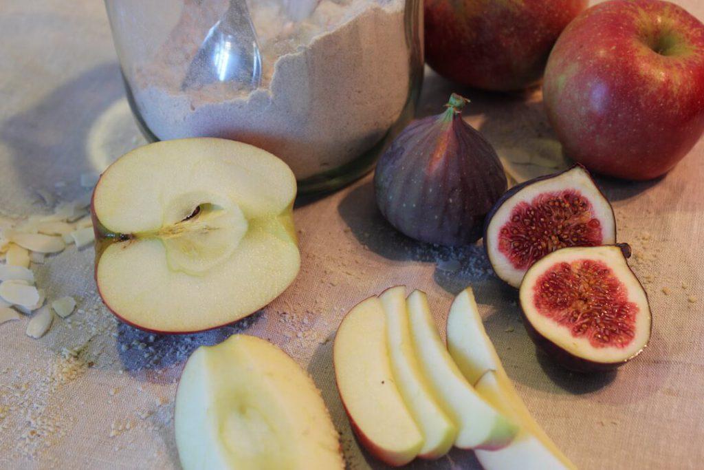 zutaten-apple-crumble-rezept-mit-feigen2