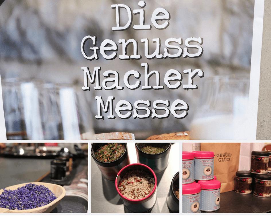 genussmachermesse1
