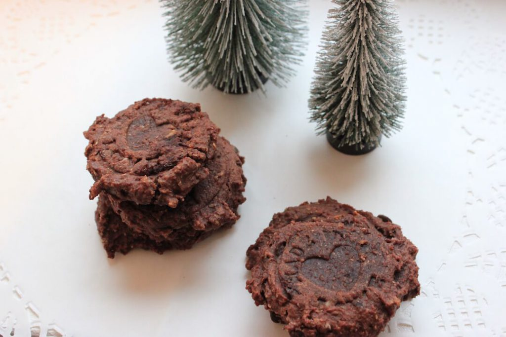 schokocookies-mit-zimt-rezept8