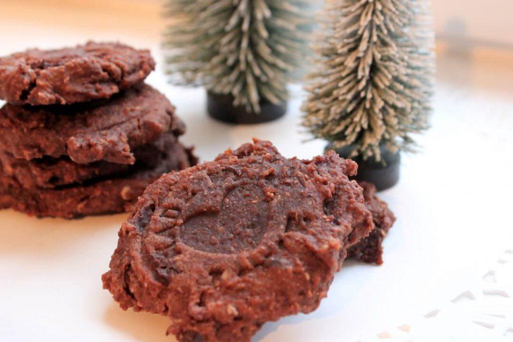 schokocookies-mit-zimt-rezept9