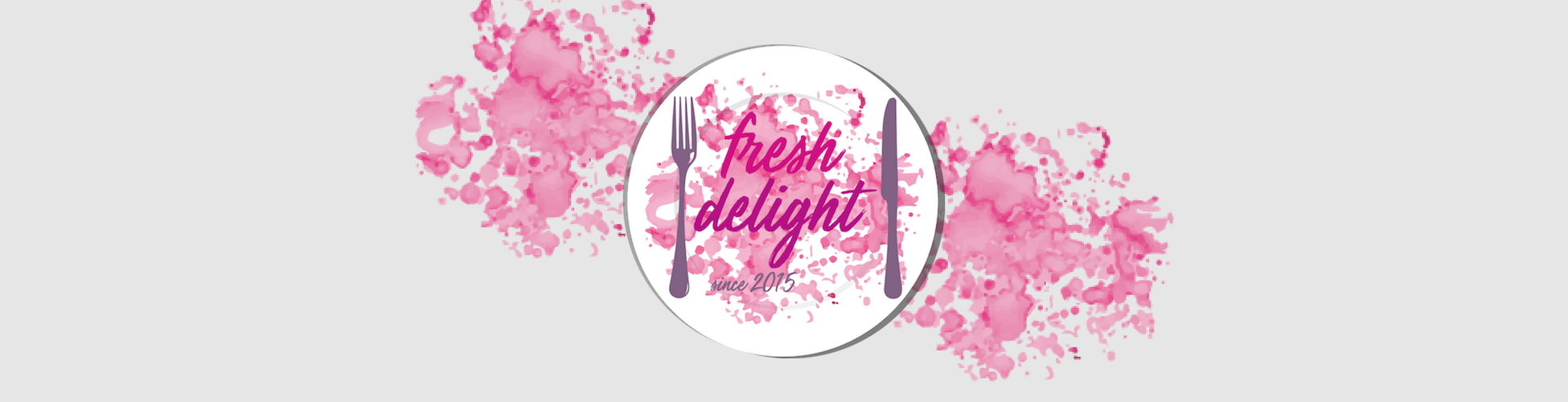 freshdelight